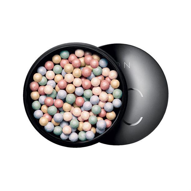 Bőrtónusjavító gyöngyök - AVON termékek