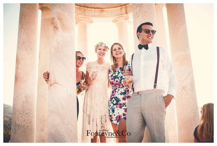 Harriet&Alex wedding by Moments. Boda en Mallorca.