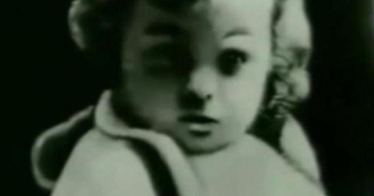 Η 11χρονη Ψυχοπαθής που διέπραξε Φριχτά εγκλήματα. Ακόμα και οι Αστυνομικοί έπαθαν ΣΟΚ με αυτά που Ανακάλυψαν! Crazynews.gr
