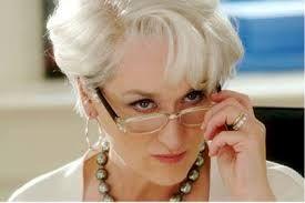 CAPELLI BIANCHI….ANCHE SENZA TINTA…..VI ELIMINO !!! Grazie a questi rimedi naturali , possiamo coprire gli odiati capelli bianchi : - POLVERE DI INDIGO capace di coprire in modo naturale i capelli...