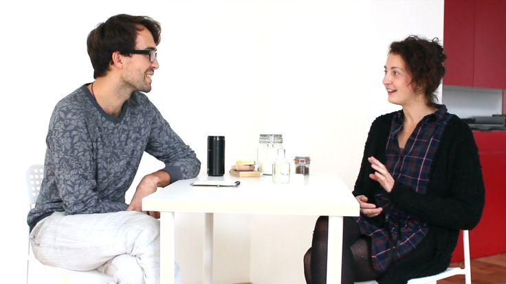 rozhovor o přírodní kosmetice s Juditou Klimentovou