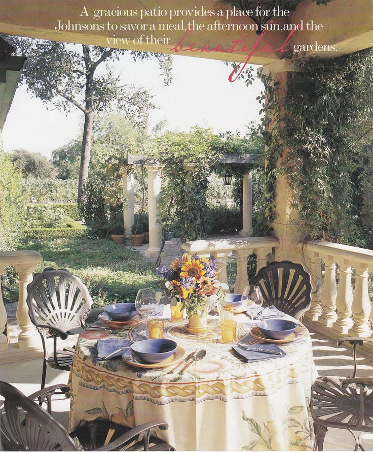 Country Kitchen Yucca Valley: 117 Best French Country Images On Pinterest