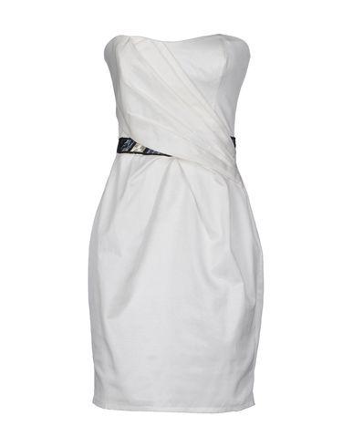 Lipsy Damen - Kleid - Kurzes kleid Lipsy auf YOOX