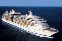 Cruises Australia | Get The Best Deals on Australian Cruises