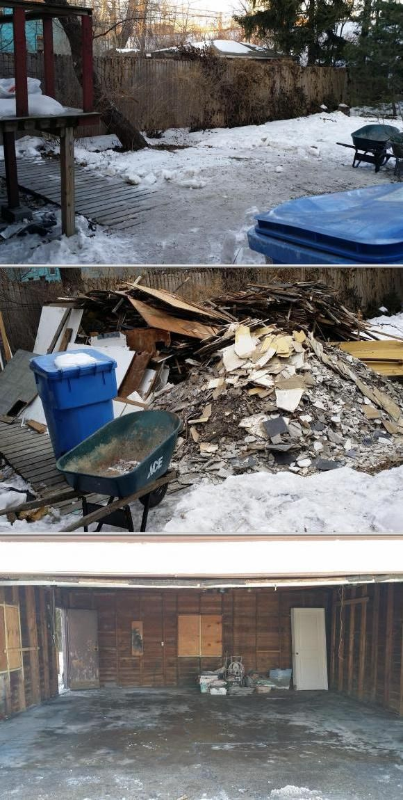Get in touch with the junk haulers of Soto Trash Hauling Service if you need junk hauling. They offer affordable trash hauling services and have been in business for more than 5 years. Click to get a free quote for this Chicago based disposal service.