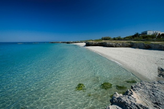 The #Maremma's #beaches are #Tuscany's best. Two were ranked among Italy's top 15 beaches for 2013. Find out how to visit them this summer: http://www.maremma-tuscany.com/blog/its-official-tuscanys-best-beaches-are-in-the-maremma/