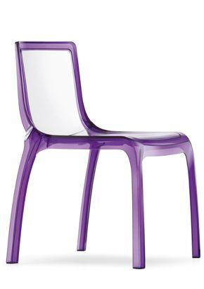 17 Best Images About Plastic Chairs On Pinterest