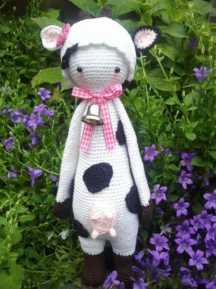 Teletubbies Knitting Pattern : 17 basta bilder om ~ Lalylala Dolls ~ pa Pinterest Minis, Ser feliz och Owl