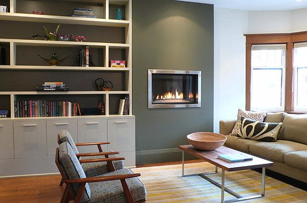 Scandinavian Design Ideas for the Modern Living Room   Home Design