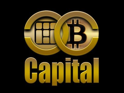 BTC Capital Bitcoin-Capital  http://ru.super-ppl.com/promo/capital-ru/628/119
