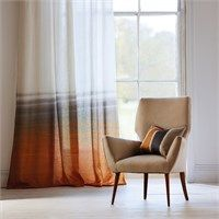Products | Harlequin - Designer Fabrics and Wallpapers | Tranquil (HLAL130953) | Landscapes Voiles and Weaves