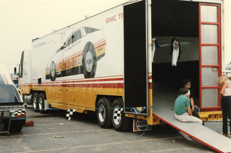 E D D F D B A B D on Nascar Race Cars Classic