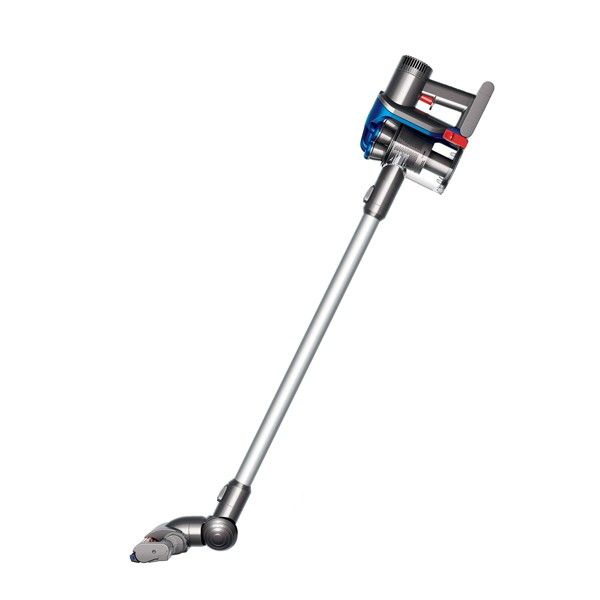 11 Best Hand Held Amp Stick Vacuums Images On Pinterest