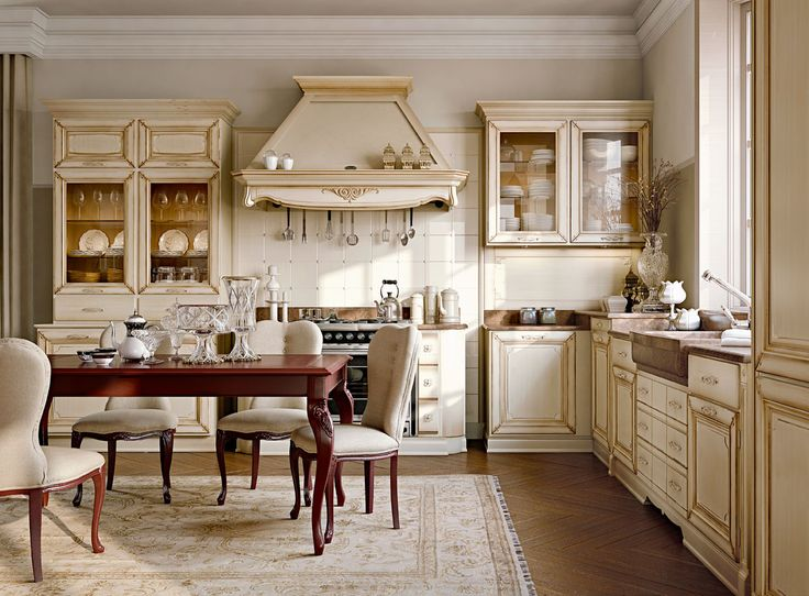 40 best Cucine country e shabby images on Pinterest | Country ...