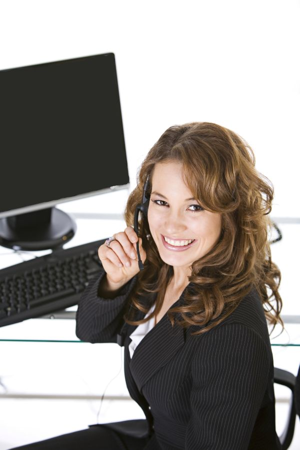 You required cash support in the mid of the month without any difficulty at any time, when they are required of immediate money for manage their cash crisis and unplanned daily life expenses through short term payday loans services.