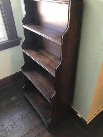 Open Design Bookcase Or Display Bookcase Display Furniture Design