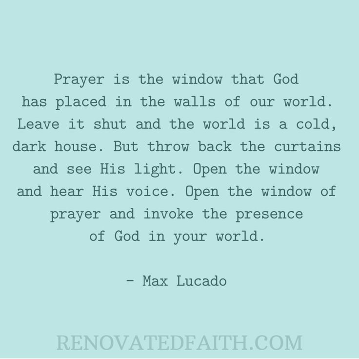 DIY Prayer Request Board {How To Grow In Your Faith} www.renovatedfaith.com