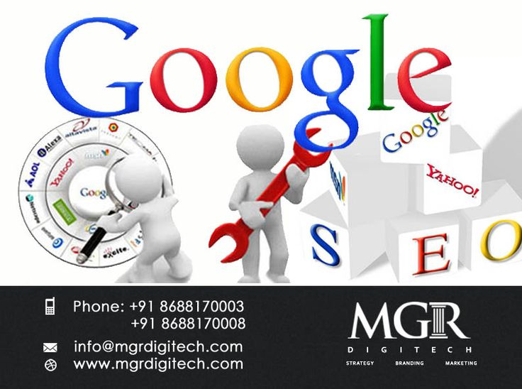 Search Engine Optimization: Get your site at top ranking on search engines above your competitors. MGR DIGITECH provides Search engine optimisation services.  For more details Contact us today : Contact: Phone: +91 8688170003 +91 8688170008 Email-Id:info@mgrdigitech.com Website:www.mgrdigitech.com  #MGR, #MGRDigitech, #Digital, #OnlineSales, #DigitalSolutions, #SEO
