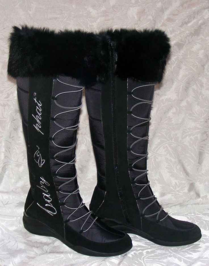 17 Best Images About Cynthia S Boots On Pinterest