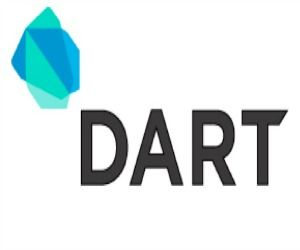 What is Dart Programming Language ? | Democratic Programmers