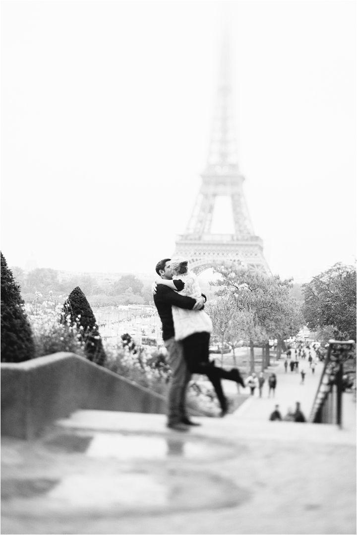 paris-wedding-photographer-love-shoot-engagement-session-hotel-sully-jennifer-hejna_0063