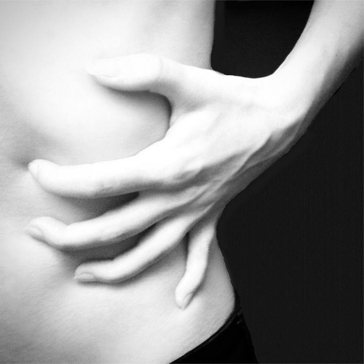 Mejores 33 imágenes de Anatomy of melancholy en Pinterest | Anatomía ...