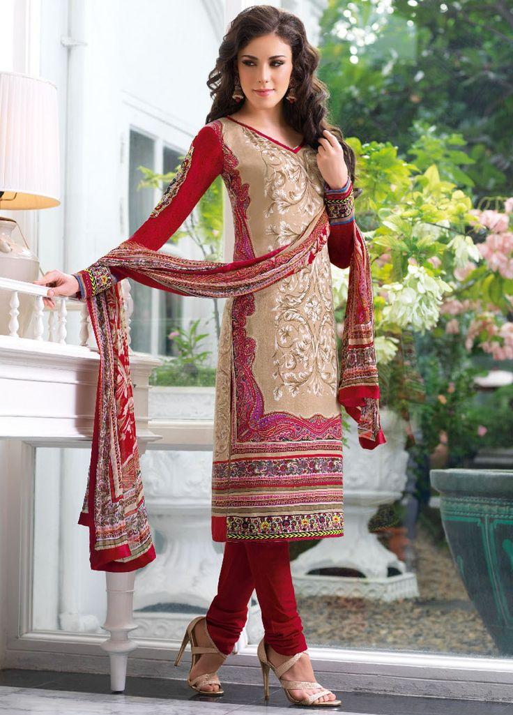 62 best Buy Online Diwali Sale - Manndola images on Pinterest ...