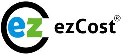 ezCost® is developed with expert advice from a panel of industry experts, to provide a seamless integration with other legacy applications. It is designed to render a single version of truth and incredible User Experience (UE) for users at all levels, across cross-functional teams like Project Management, Architects and Engineers, Construction Management, Change Order Unit, Cost Estimation as well as the executive management. Using secure role based access; http://9ciphers.com/solutions.html