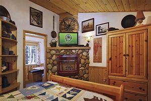 Welcome to The Fireside Lodge in South Lake Tahoe - Located on the way to Emerald Bay, near Heavenly Ski Resort,we offer the ideal Lake Tahoe Accommodations for Lake Tahoe vacations and Lake Tahoe Weddings
