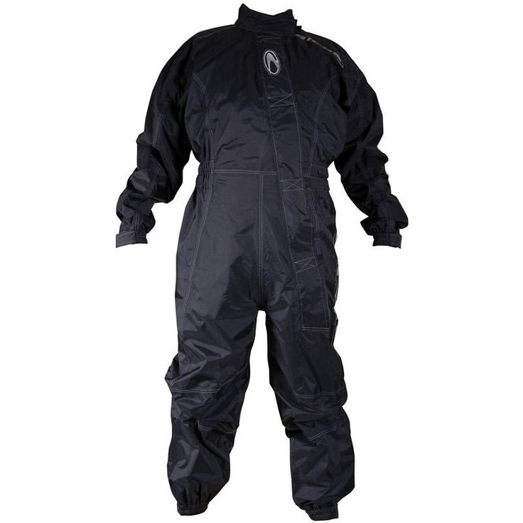 Richa Typhoon Motorcycle 1 Piece Suit Black  Description: The Richa Typhoon 1 Piece Motorbike Rain Suits are       packed with features..              Specifications include                      Easy storage – This is a one piece lightweight kit than can be         compacted down and stored away with you at all times                 ...  http://bikesdirect.org.uk/richa-typhoon-motorcycle-1-piece-suit-black-2/