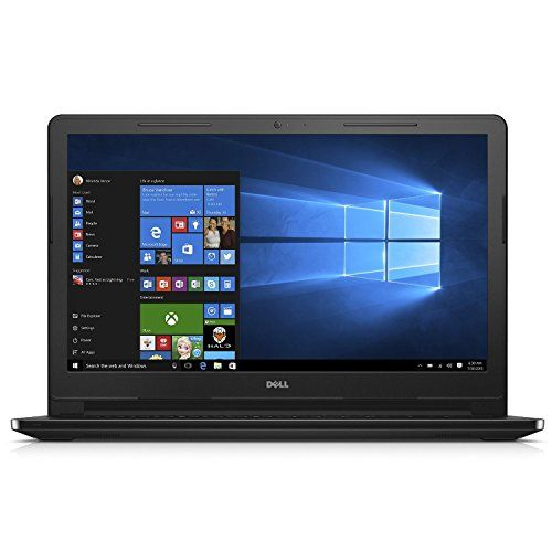 Dell Inspiron 3452 HD High Performance Laptop...