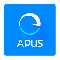APUS Booster (cache clear) 2.3.6 APK Apps Productivity