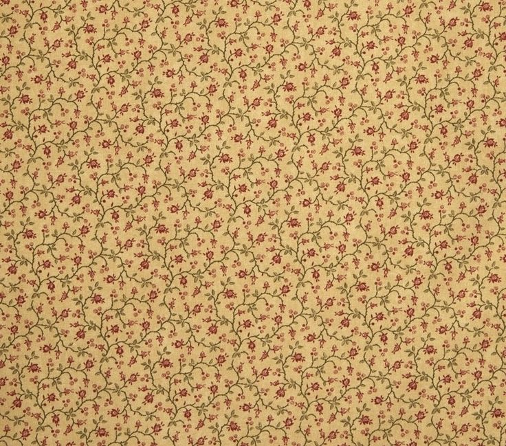 Quiltstof Prairie Cactus by Kansas Troubles Quilters by Moda 12-11