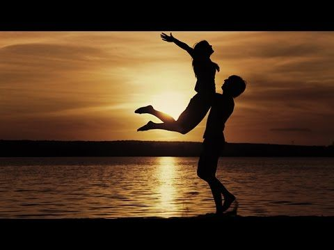 Bikin Warna Romantic [Edgy Amber] Foto Sunset || tutorial kali ini akan di praktekkan cara mengedit khusus foto matahati tenggelam atau terbit (sunset/sunrise) dan memunculkan efek warna dramatis romantis dengan sentuhan tool dalam photoshop cs6 atau cc yaitu Color Look Up - EdgyAmber || #editfoto #belajarPhotoshop #photoshopIndonesia #tutorialPhotoshop #fotoedit