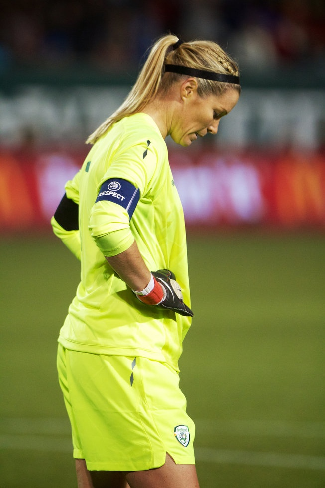 """Sexism, Hope Solo and """"the domestic violence case no one is talking about"""""""