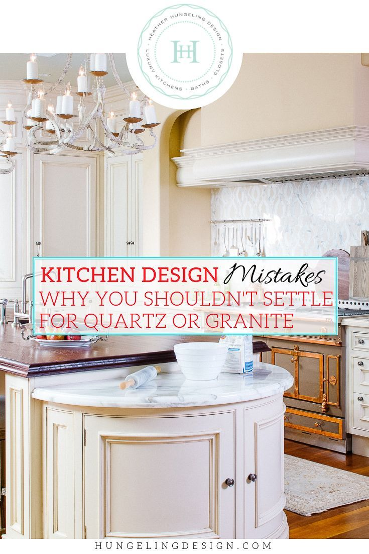 What I Would Change About Your Kitchen Countertops Replacing