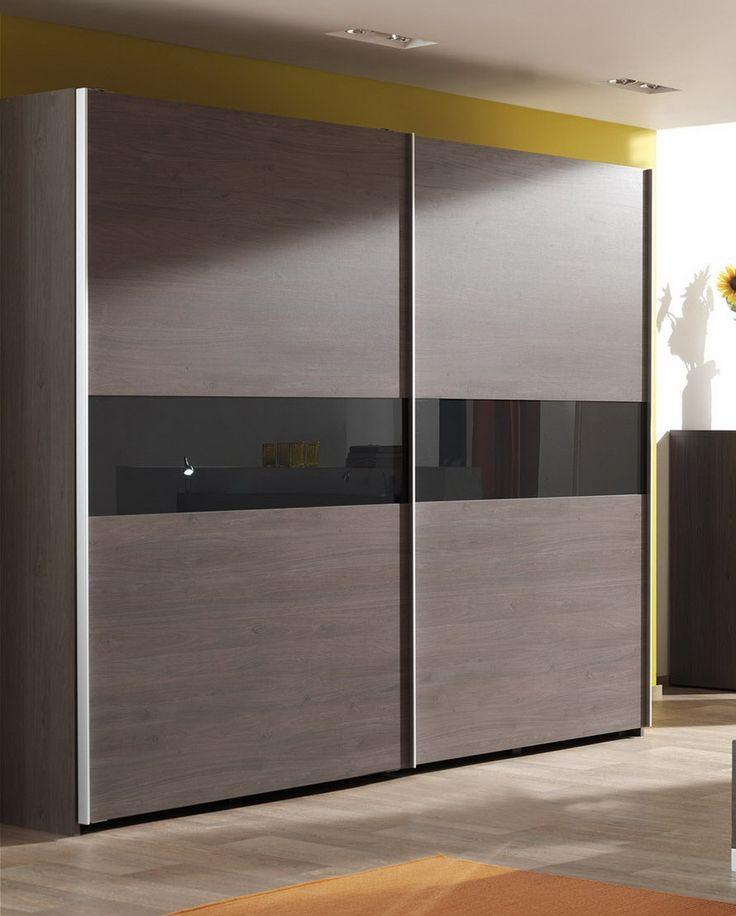 24 best wardrobes images on sliding doors sliding wardrobe doors and bedroom cupboards