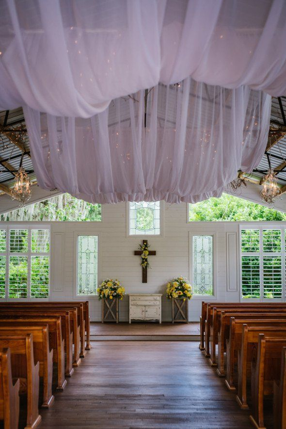 wedding venues decorations 1209 best southern weddings images on 1209