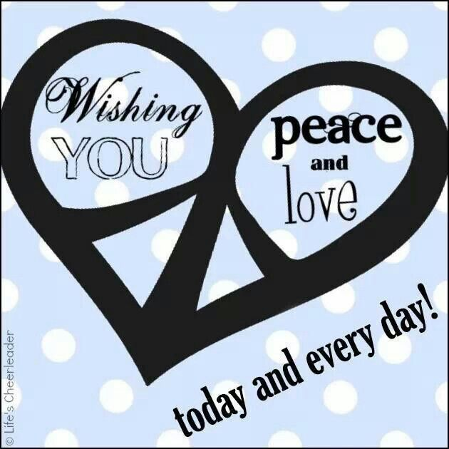Love Peace Quotes: Quotes, Inpirational, Happy
