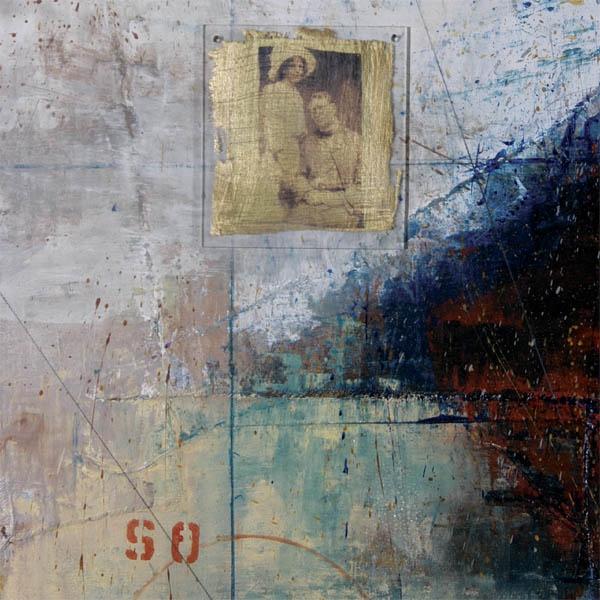 jesse pollock artist - Google Search