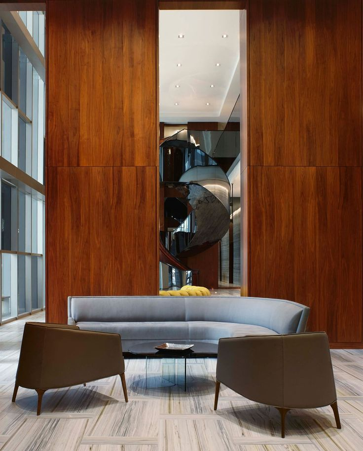 Biscayne Beauty  Yabu Pushelberg designs Miami s Brickell House. 1212 best Interiors images on Pinterest   Interior design blogs