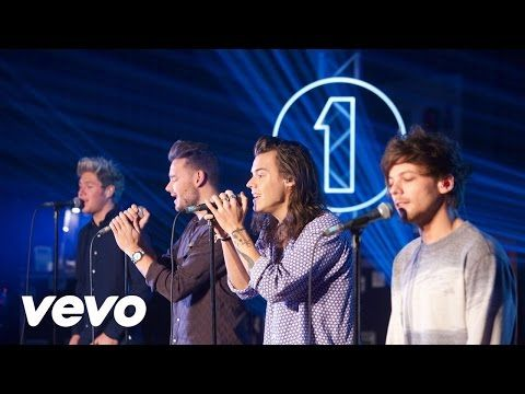 """Infinity"" será o próximo single do One Direction #Grupo, #Música, #OneDirection, #Single http://popzone.tv/2015/11/infinity-sera-o-proximo-single-do-one-direction.html"