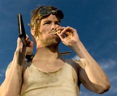 Chris Pine - Smoking Aces - Google Image Result for http://moviesmedia.ign.com/movies/image/article/754/754045/smokin-aces-actor-profiles-20070109030915461.jpg