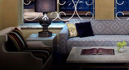 Best Boutique Hotels in Downtown Seattle, WA   Stay in Kimpton Style   Kimpton Hotels