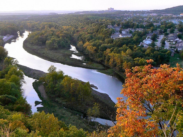 38 best images about forsyth mo on pinterest library of for Fishing lakes in missouri