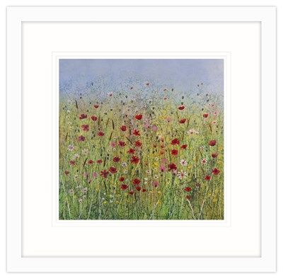 Awakening Framed at Whistlefish Galleries - handpicked contemporary & traditional art that is high quality & affordable. Available online & in store