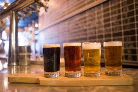 top hops beer shop draught beer - Google Search