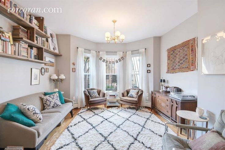 6sqft | NYC real estate and architecture news - Part 5
