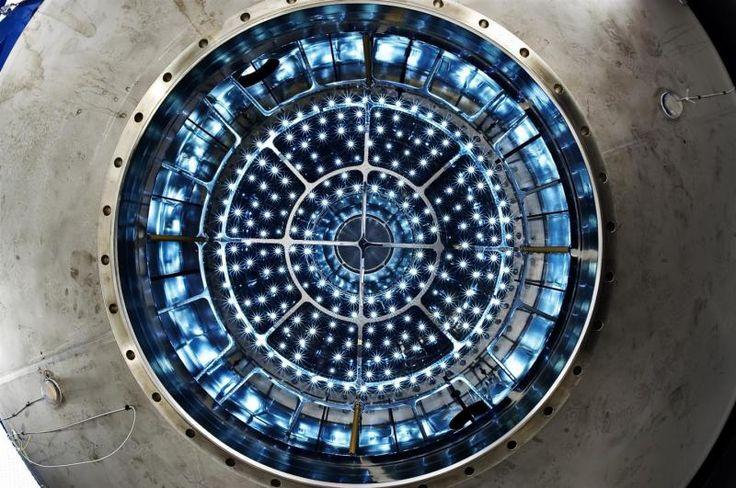 CLOUD | CERN