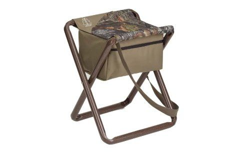 235 Best Camping Stools Images On Pinterest Camp Gear
